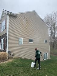 Revive Exterior Home Care Flint 18