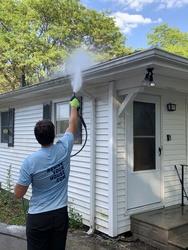 Revive Exterior Home Care Flint 24
