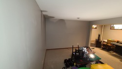Summit City Handyman and Cleaning pros Fort Wayne 40