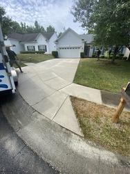 Snyder's carpet tile cleaning Huntersville  87