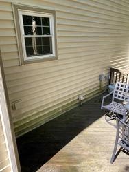 Snyder's carpet tile cleaning Huntersville  99