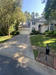 Snyder's carpet tile cleaning Huntersville  102