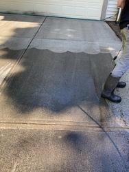 Snyder's carpet tile cleaning Huntersville  106