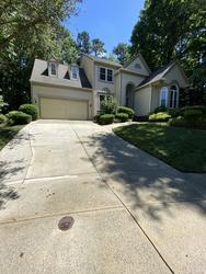 Snyder's carpet tile cleaning Huntersville  104