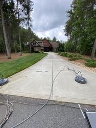Snyder's carpet tile cleaning Huntersville  115