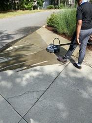 Snyder's carpet tile cleaning Huntersville  118