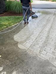 Snyder's carpet tile cleaning Huntersville  119