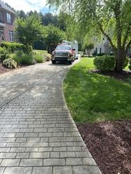 Snyder's carpet tile cleaning Huntersville  120