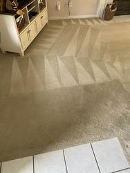 Snyder's carpet tile cleaning Huntersville  124