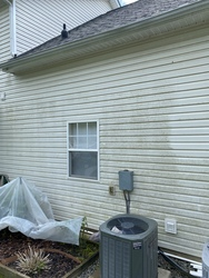 Snyder's carpet tile cleaning Huntersville  127