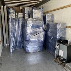 Volture Moving Company LLC Ventura 8