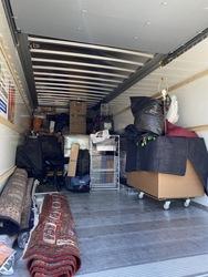 Volture Moving Company LLC Ventura 13