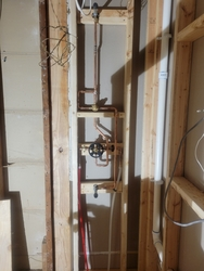 Armstrong Plumbing Services LLC Coatesville 0