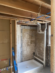 Armstrong Plumbing Services LLC Coatesville 3