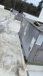 Bucket Services Heating and Air AL#18165 Hayden 10