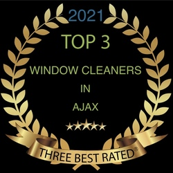Jessie's Spotless Window Cleaning Services Toronto 23