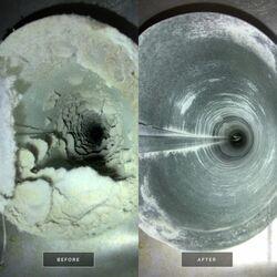 Love's Dryer Vent Cleaning Jacksonville 42