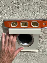 Love's Dryer Vent Cleaning Jacksonville 48