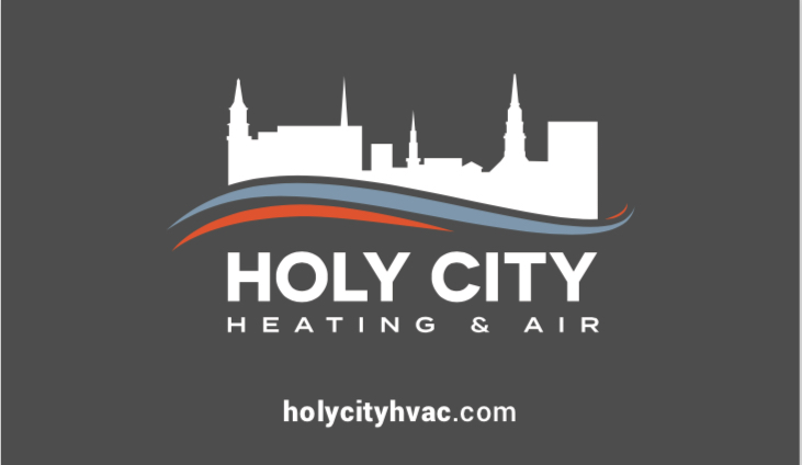 Holy City Heating and Air, LLC