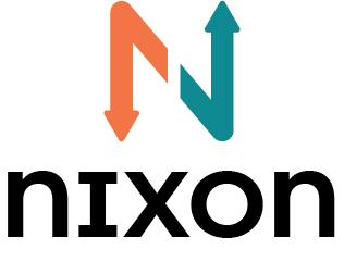 Nixon Air