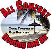 All Comfort Heating & Air