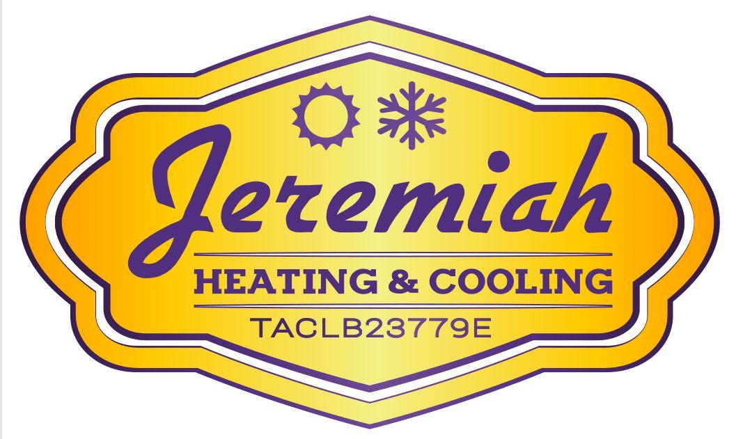 Jeremiah Heating & Cooling